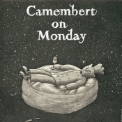B01-camembert-001