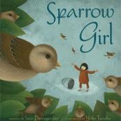 B06-sparrow-girl-008